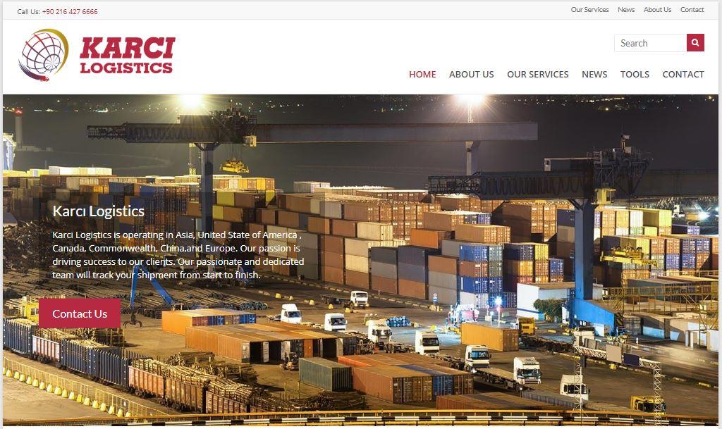 karci-logistics-logo