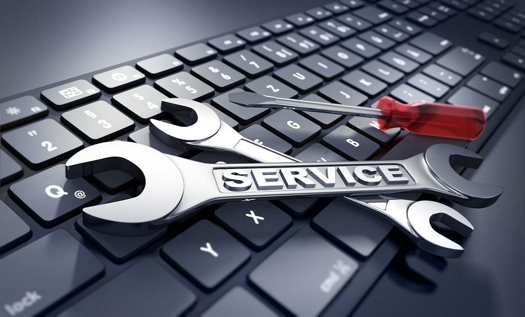 maltepe-bilgisayar-tamir-servis-firmasi